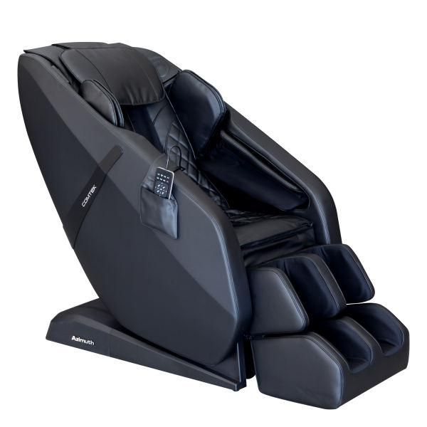 صندلی ماساژ آذیموس مدل AZ 1903