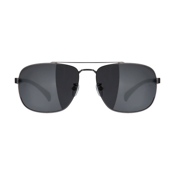 عینک آفتابی مردانه فیلا مدل SF8493 627P