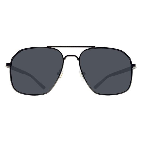 عینک آفتابی مردانه پورش دیزاین مدل 8003