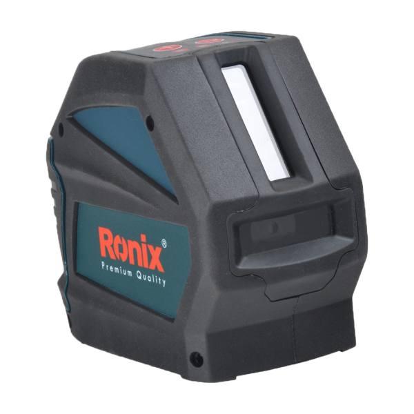 تراز لیزری رونیکس مدل RH-9500