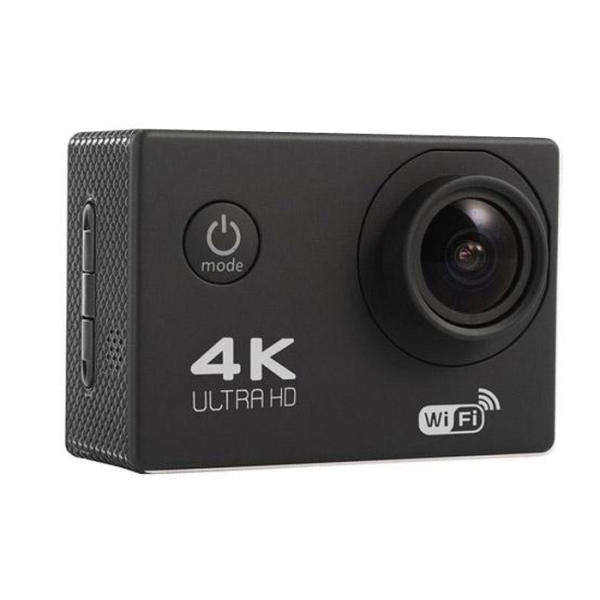 دوربین فیلمبرداری ورزشی مدل F60