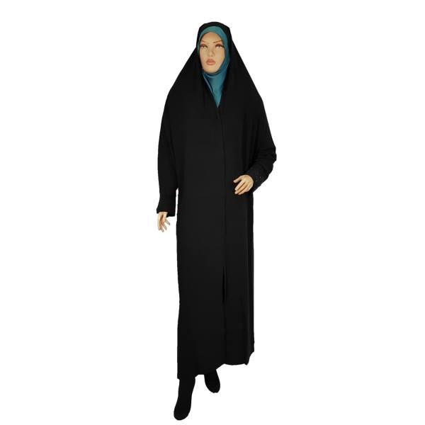 چادر ملی حریرالاسود حجاب حدیث کد 135
