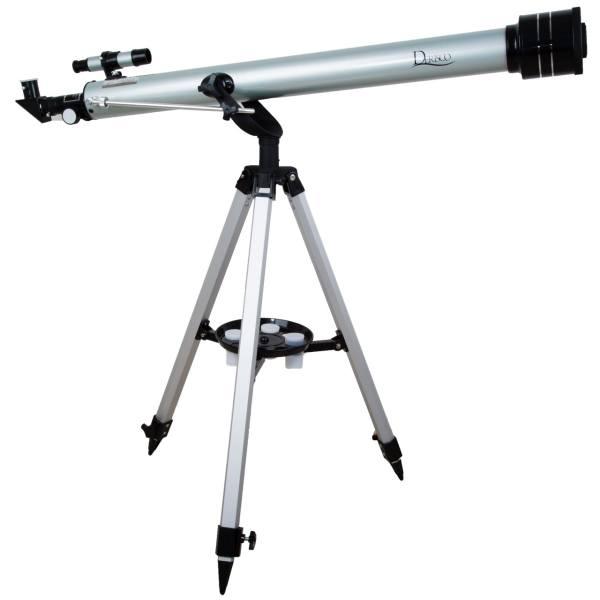 تلسکوپ دریسکو مدل F60900