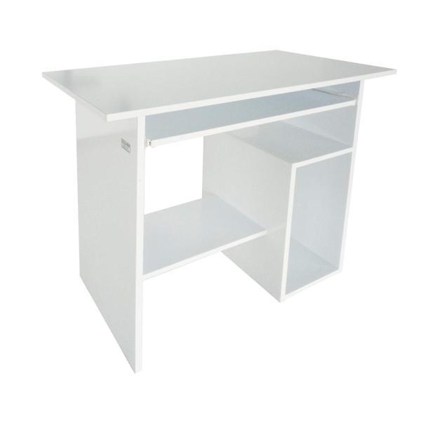 میز تحریر مدل FH169