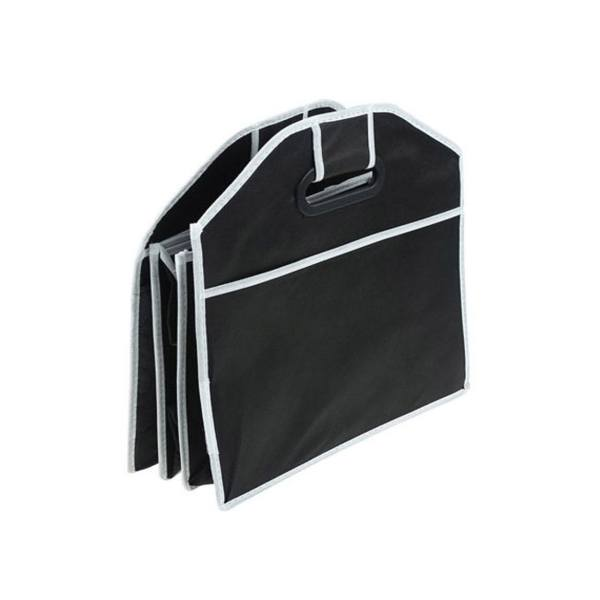 جعبه نظم دهنده صندوق عقب خودرو مدل GG21