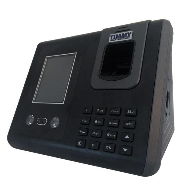 دستگاه حضور و غیاب تیمی مدل TMF-661