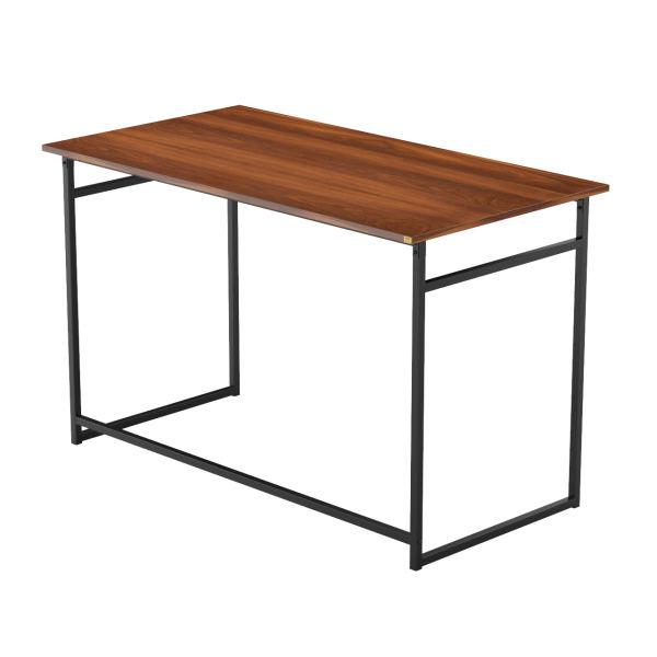 میز اداری مدل Minima E