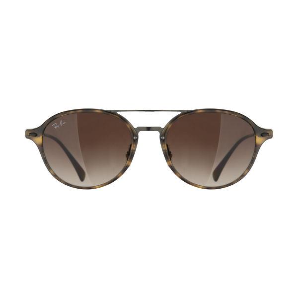 عینک آفتابی ری بن مدل RB4287S 71013 55
