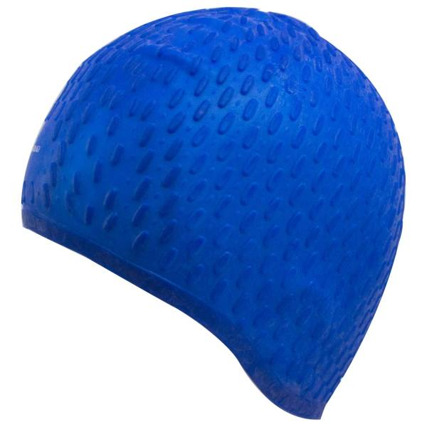 کلاه شنا مدل Bubble sp214 غیر اصل