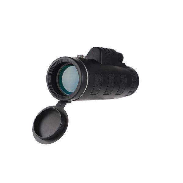 دوربین تک چشمی مدل 40x60 کد 895