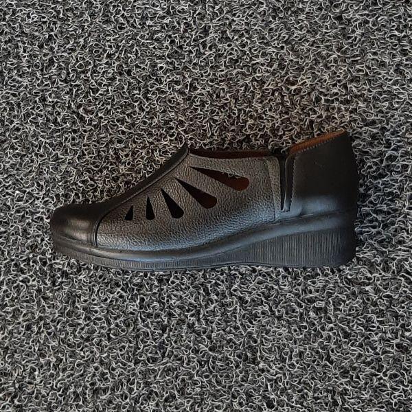 کفش طبی زنانه مدل 2825