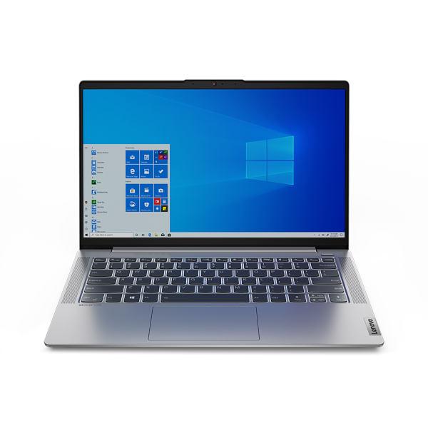 لپ تاپ 14 اینچی لنوو مدل IdeaPad 5 14ALC05