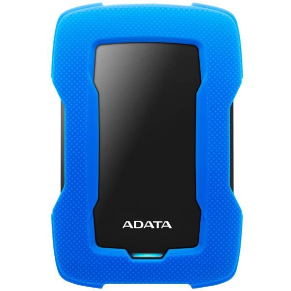 هارد اکسترنال ای دیتا مدل HD330 ظرفیت 1 ترابایت