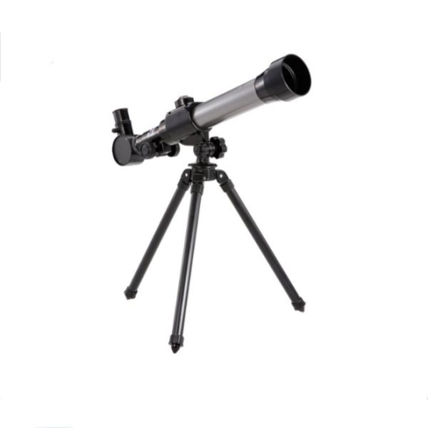 تلسکوپ مدل c 2105