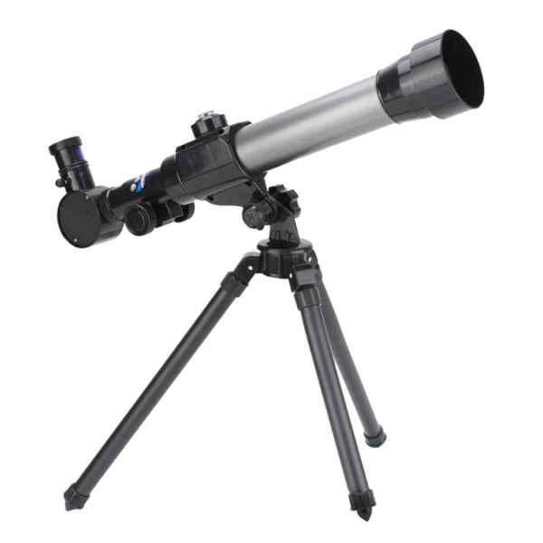 تلسکوپ مدل NO.C2105