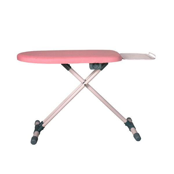 میز اتو مدل E003