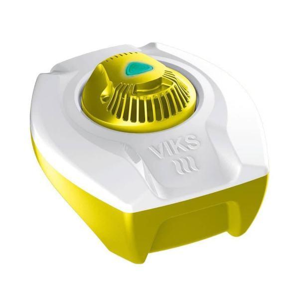 دستگاه بخور گرم ویکس مدل ونوس