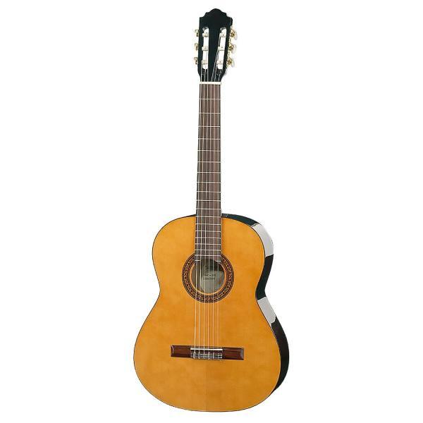 گیتار کلاسیک هافنر مدل HAC204