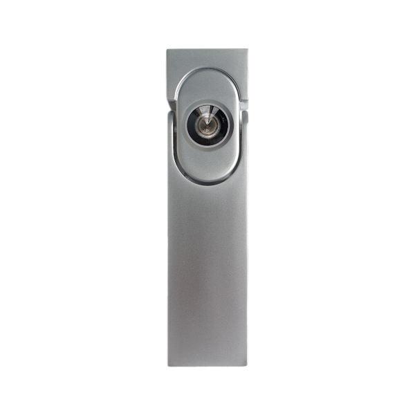 چشمی درب پِدرِت مدل AD4-C