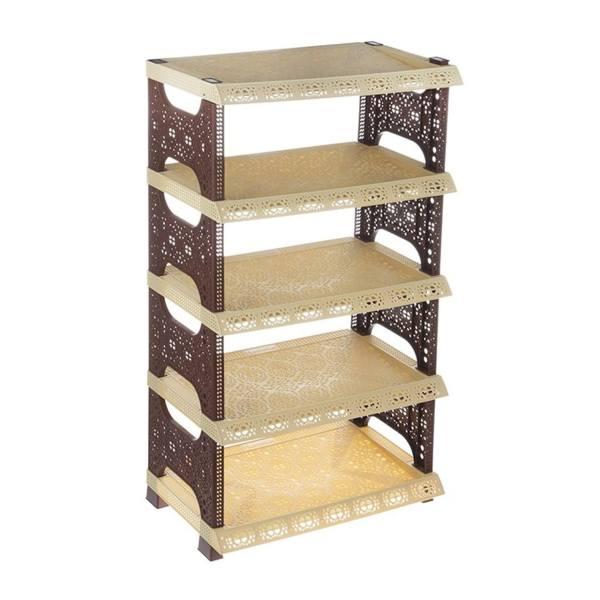 جاکفشی هوم کت مدل جاسمین کد 1128