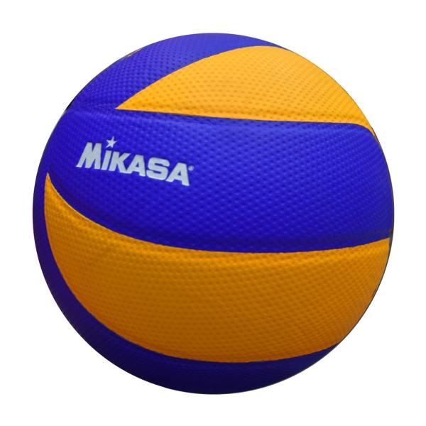 توپ والیبال کد 200 غیر اصل