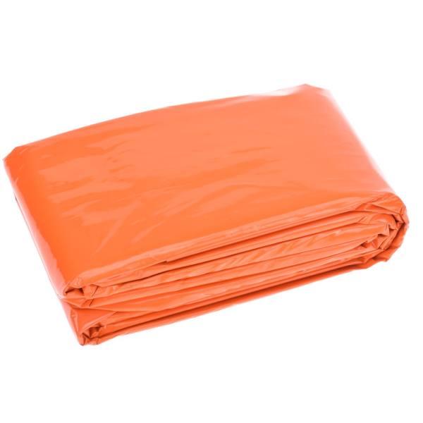 کاور کیسه خواب مدل Emergency Bag