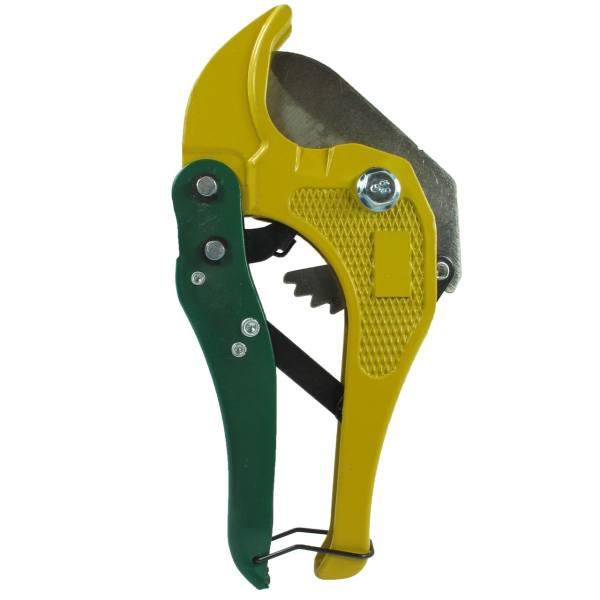 قیچی لوله بر صامو پرشین مدل G 556