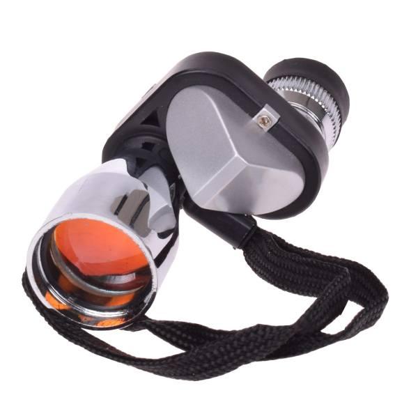 دوربین تک چشمی مدل 8X20mm