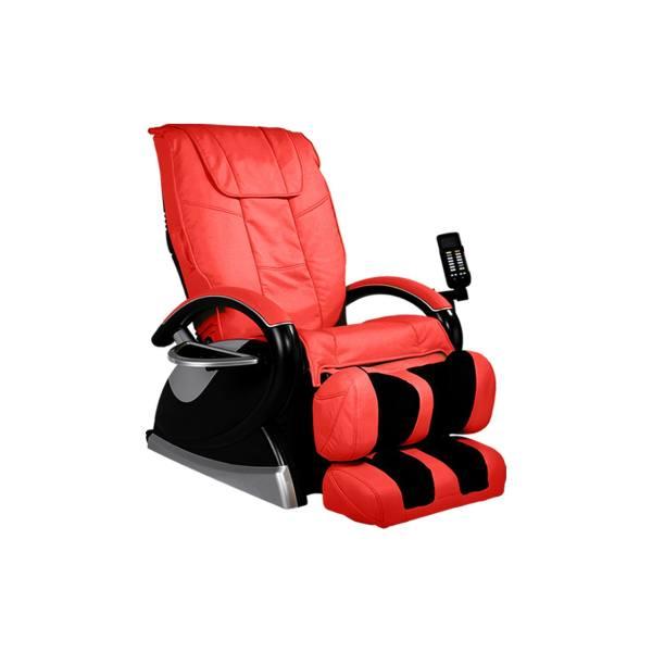 صندلی ماساژ کراس کر مدل H018