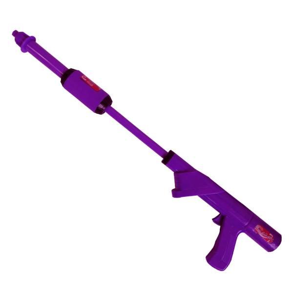 تفنگ آبپاش میله ای مدل WG688