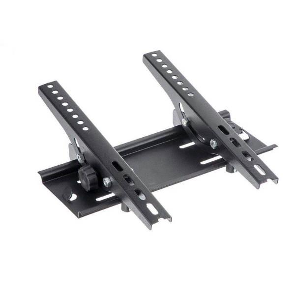 پایه دیواری تلویزیون مدل M2243 مناسب برای تلویزیون های 22 تا 43 اینچ
