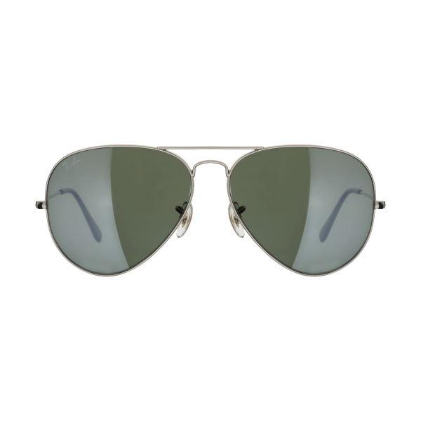 عینک آفتابی ری بن مدل 3025 003/40-62