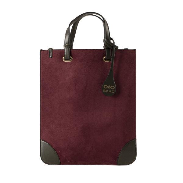 کیف دستی زنانه صاد مدل AY1106