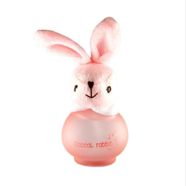 ادوکلن کودک راسکال مدل rabbit حجم 50 میلی لیتر