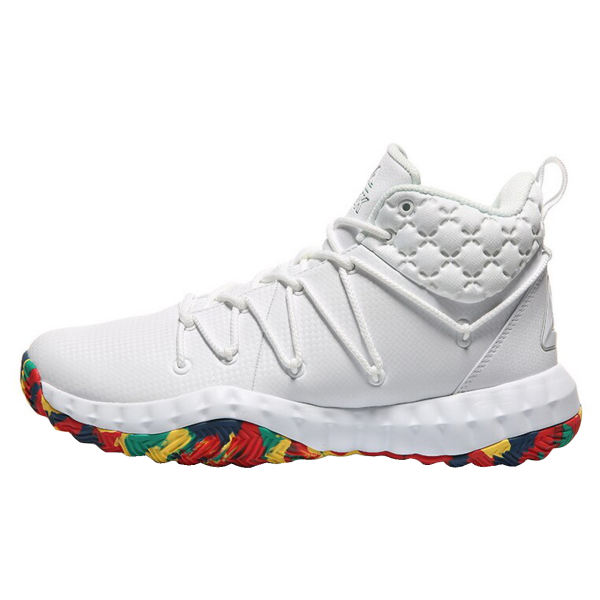 کفش بسکتبال مردانه پیک مدل E94151A کد 03