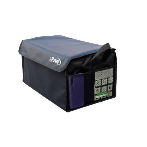 جعبه نظم دهنده صندوق عقب خودرومدلDr2002 غیر اصل