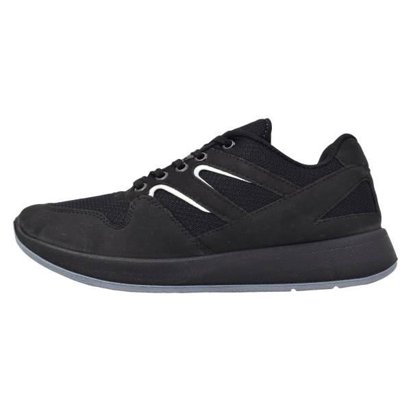 کفش پیاده روی مردانه پاما مدل Espina کد 2-G1108