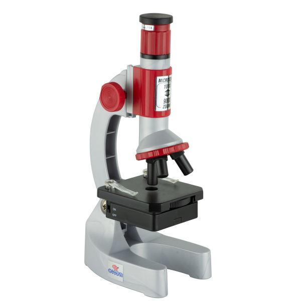 میکروسکوپ کامار مدل O4S71P