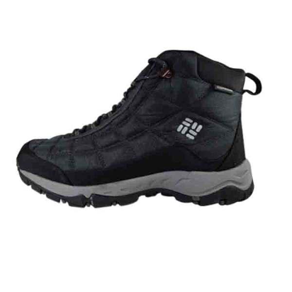 کفش کوهنوردی مردانه کلمبیا مدل ساق بلندH9888 کد 785