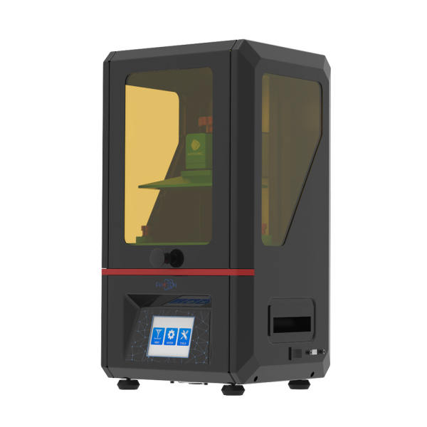 پرینتر سه بعدی آنیکیوبیک مدل Photon