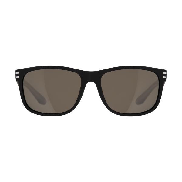 عینک آفتابی مردانه فیلا مدل SF9251 6XKP