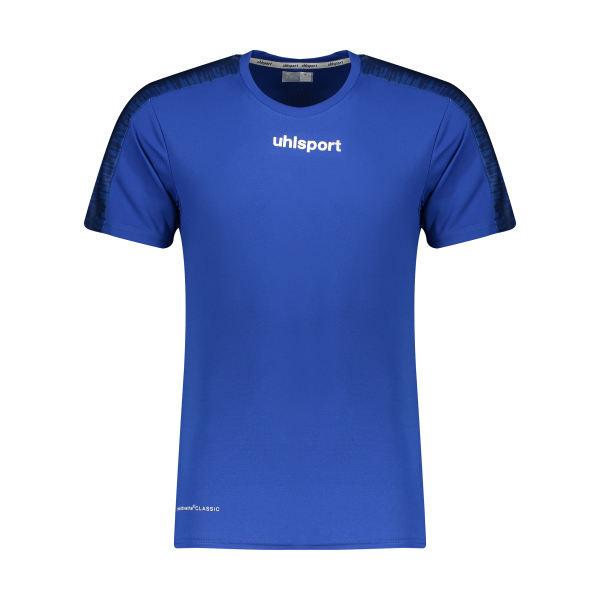 تی شرت ورزشی مردانه آلشپرت مدل MUH352-408
