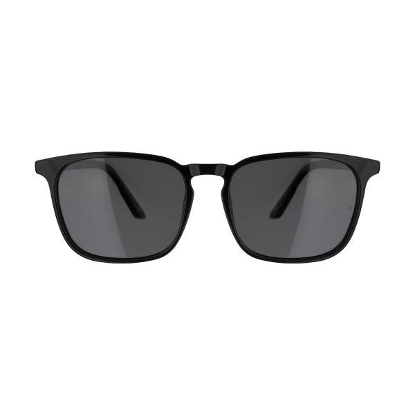عینک آفتابی مردانه موآیور مدل 266l c