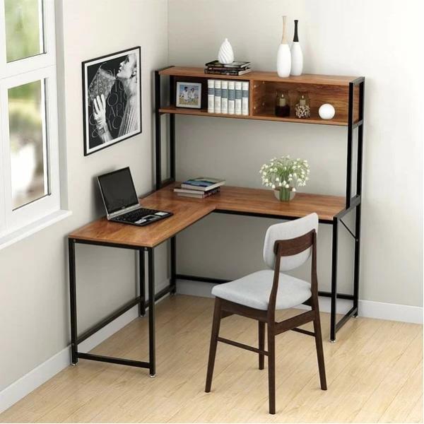 میز کامپیوتر مدل dm123000