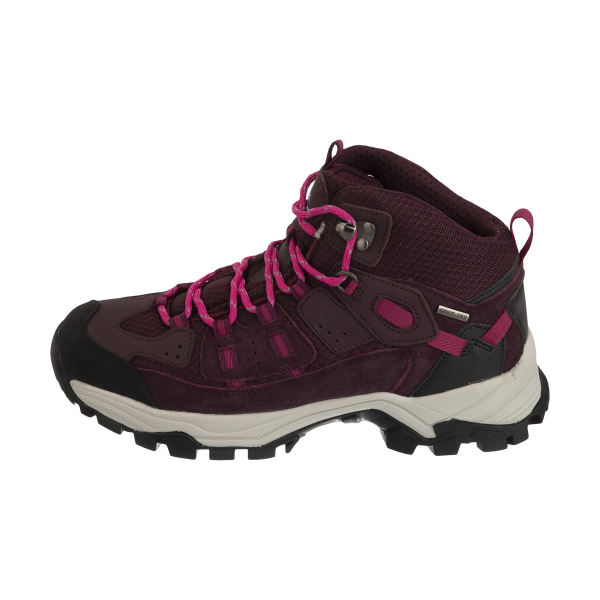 کفش کوهنوردی زنانه مانتین پرو مدل 1015-3