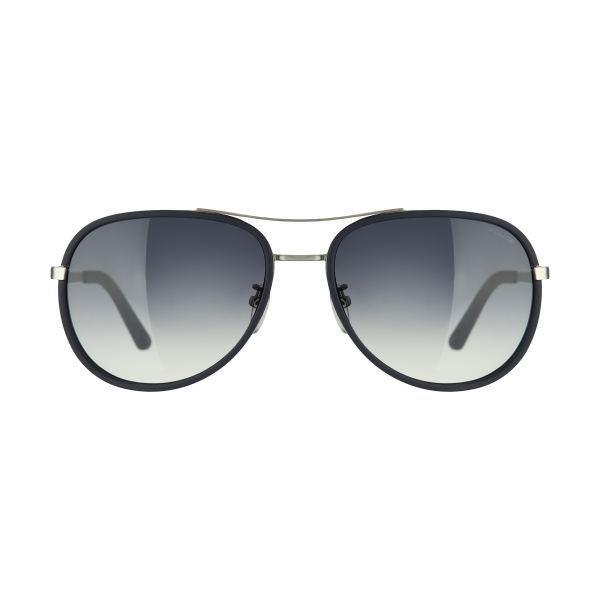 عینک آفتابی مردانه پلیس مدل SPL781V 0581