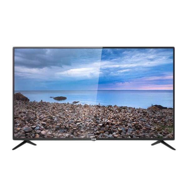 تلویزیون ال ای دی سام الکترونیک مدل UA39T4100TH سایز 39 اینچ