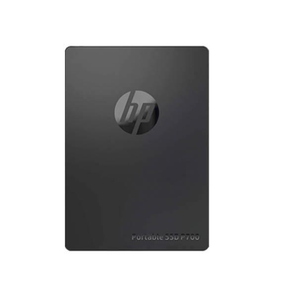 اس اس دی اکسترنال اچ پی مدل P700 ظرفیت 1 ترابایت