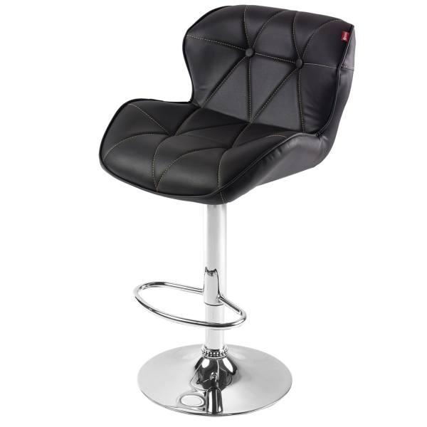 صندلی اپن هوگر مدل BH130