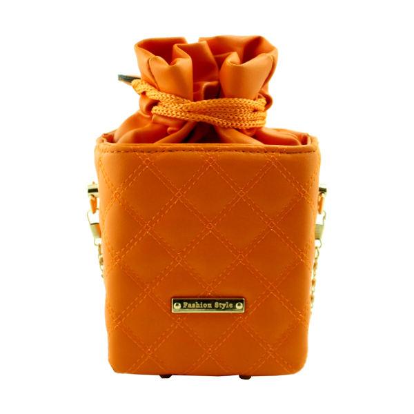 کیف دوشی زنانه مدل pich1